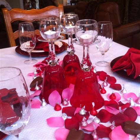 banquet party favors dinner valentines valentines and dinner
