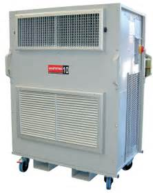 Air Conditioning Portable Air Conditioning Units Large Portable Air