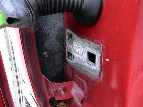 How To Remove A Car Door by Door Hinge Repair Kit