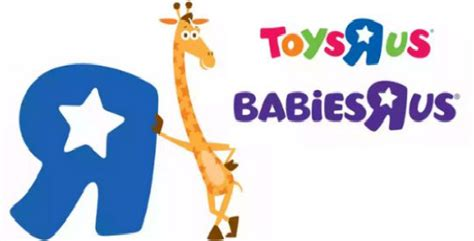 Where Can You Get Babies R Us Gift Cards - spend 163 40 get 163 10 gift coupon free babies r us toys r us