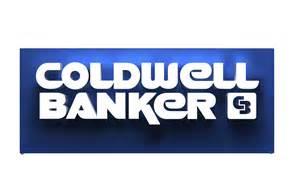 banker le coldwell banker coldwell banker colombia p 225 5