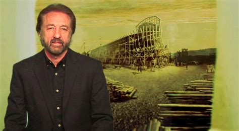 ray comfort new movie ray comfort noah movie listed as entertaining fantasy