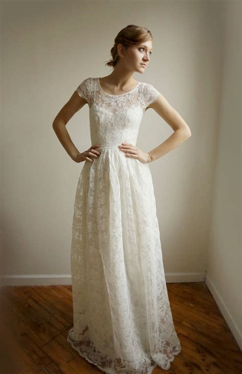 cotton wedding dresses sk fashion talk cotton wedding dresses glad and surprised