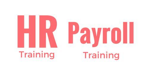 Hr Trainer by Hr In Kochi Hr Courses In Cochin