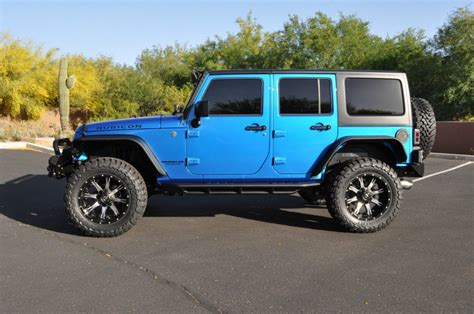 used jeep wrangler unlimited for sale jeep wrangler sales 28 images jeep wrangler unlimited