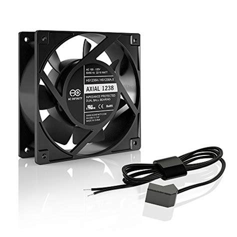 small cooling fans 120v compare price to small 110v fan dreamboracay com