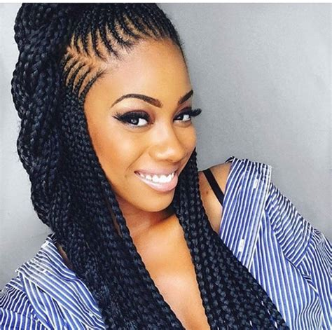 senegalese twist hairstyles beautiful hairstyles 45 beautiful senegalese twists hairstyles to copy right
