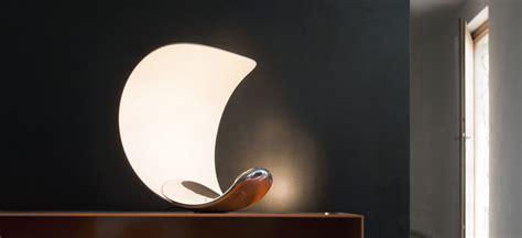 Nachttischleuchten Modern by Led Tischleuchten Led Tischleuchten Shop Design