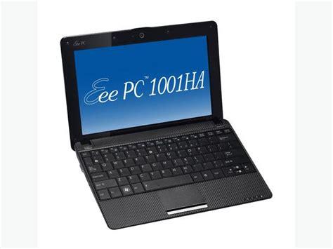 Asus Laptop Mini Eee Pc 1005px asus eee pc mini notebook dudley dudley