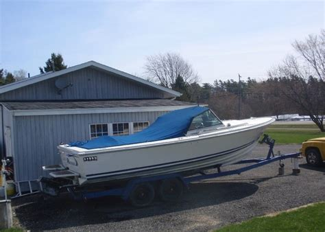 used boats for sale montreal montreal yachts for sale new used boat sales