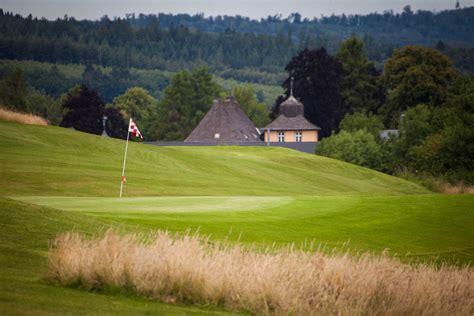golf am haus amecke golf am haus amecke die vielseitige golfanlage mit