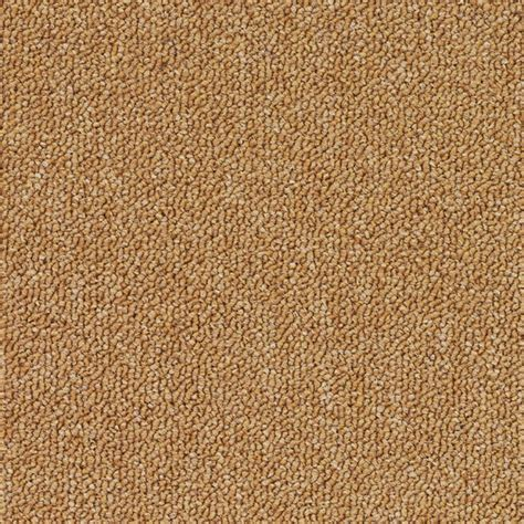 low pile rug meaning low pile carpet interior home design