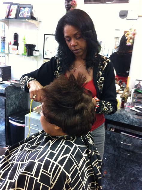 black hair salons gaithersburg md black hair care salons in maryland black hair salons