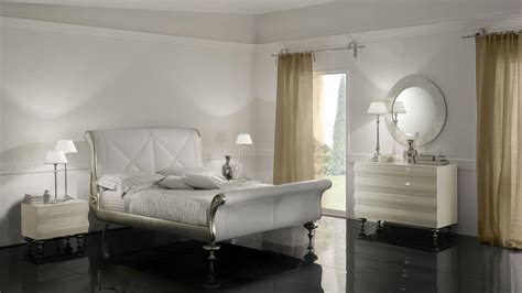 Kopf Bett by Modernes Doppelbett Polster Kopf Und Fu 223 Teil Idfdesign
