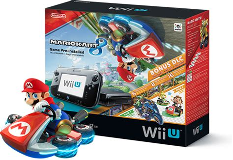 how much is the wii u console buy now wii u from nintendo buy wii u bundles