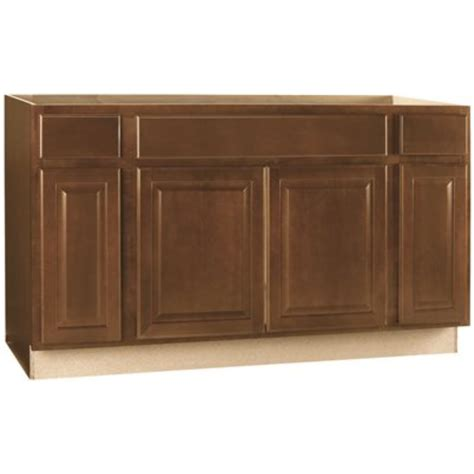 fully assembled dvd cabinet rsi home products hamilton sink base cabinet fully