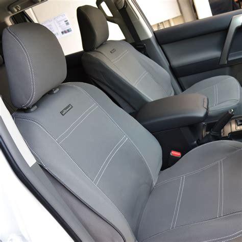 volkswagen seat covers tiguan seat grey neoprene seat covers vw tiguan 5n series 2