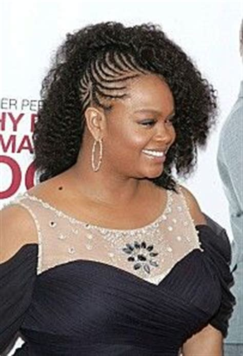braids in front curly see in in back 1000 images about sew in hairstyles on pinterest jill