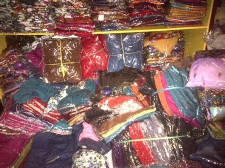 Setelan Busana Muslim Uis 1 4thun grosir baju murah surabaya berbagi kabar terbaru