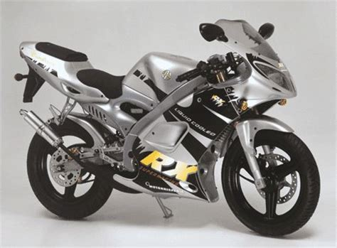 50ccm Motorrad Tuning by Welches 50 Ccm Motorrad Bitte Helfen