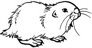 la chachipedia dibujos 225 msteres colorear imprimir gifs animados