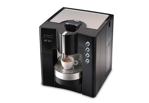 macchine caffe ufficio coffeematic macchine per caff 232 per ufficio e