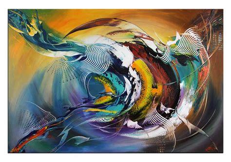 moderne kunstwerke abstrakte kunstwerke diekunstmacher de acrylbilder