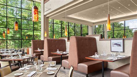 comfort inn cuyahoga falls ohio akron ohio restaurants sheraton suites akron cuyahoga falls