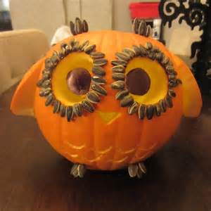 pumpkin owl 700 free last minute pumpkin carving templates