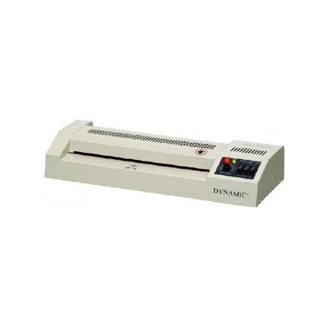 Mesin Laminating Manual jual mesin laminating dynamic 330xt harga spesifikasi