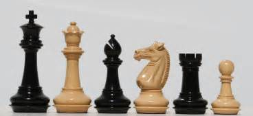 chess set pieces chess sets from the chess chess set store mehdoot