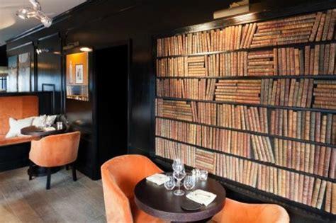 Rest Living Room Knokke Restaurant Jardin Knokke Heist Restaurant Reviews