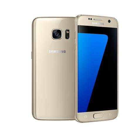 smartphone samsung galaxy s7 duos 32gb sm g930fd gold platinum desbloqueado kuantokusta