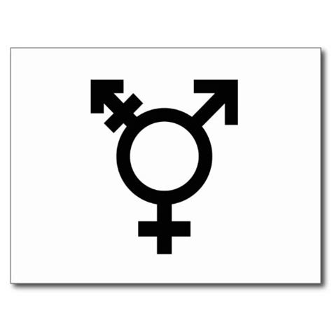 equality symbol tattoo universal symbol for equality search