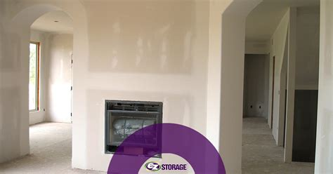 remodeling a house where to start self storage detroit perfect for a home remodel