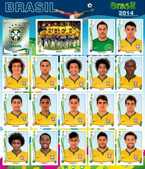 4836 best images about copa mundial de la fifa brasil 2014