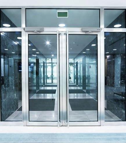 Swing Door - faac 950n2 swing door operator