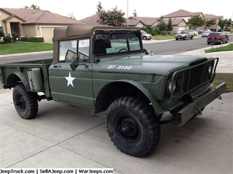amc jeep truck jeep truck jeeps and truck parts on pinterest