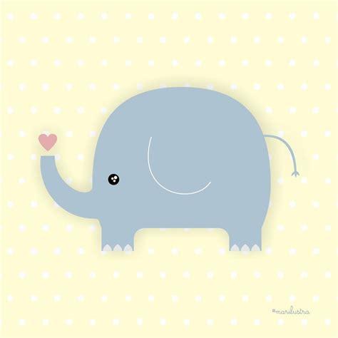decoração de quarto infantil boneca de pano 25 melhores ideias de quadros de elefante no pinterest