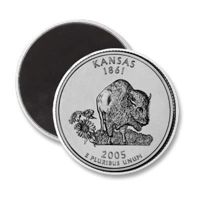 Kansas State Search 1000 Images About State Quarters On Coins Rhode Island And Coin Collecting