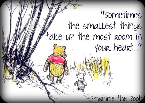 Winnie The Pooh Birthday Quotes Winnie The Pooh On Pinterest Pooh Bear Childhood And