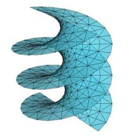 pattern math wiki gabriel s horn also called torricelli s trumpet is a