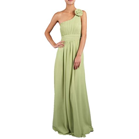 3 dollar fashion dollar fashion high multi chiffon evening gown
