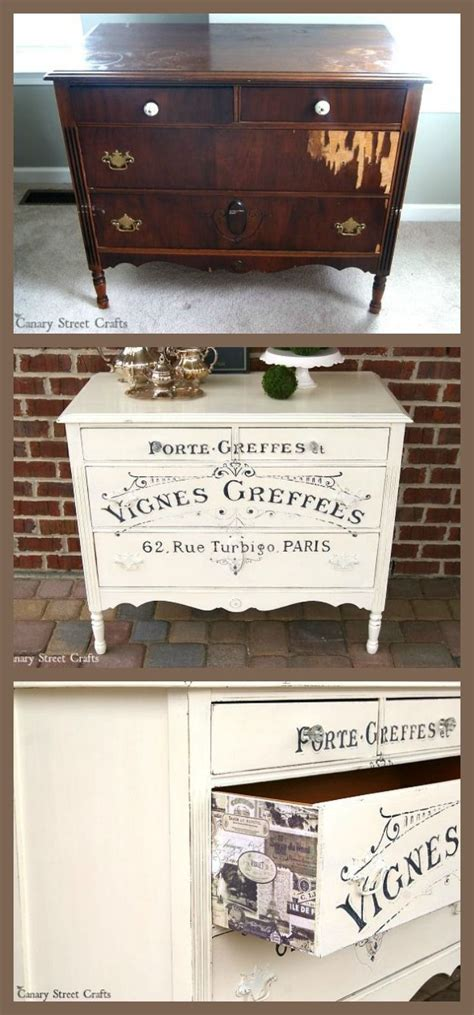 cottage chic furniture best 25 shabby chic furniture ideas on shabby