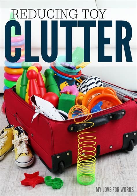 how to reduce clutter reducing clutter home design