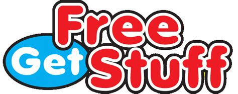Free Giveaway Stuff - get free stuff online by mail free stuff without surveys