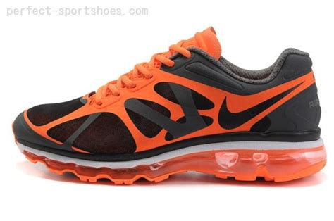 buy discount air max 2012 cheap mens shoes breathable on