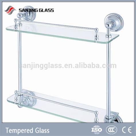 lowes bathroom shelves lowes bathroom glass shelves 28 images moen glass