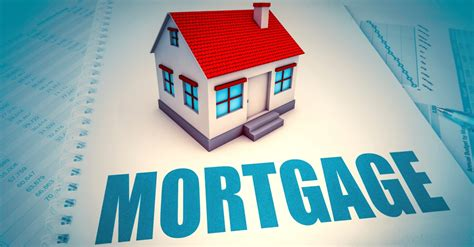 Cus Mba School Of Mortgage Banking by Understanding Primary Vs Secondary Home Mortgage Options