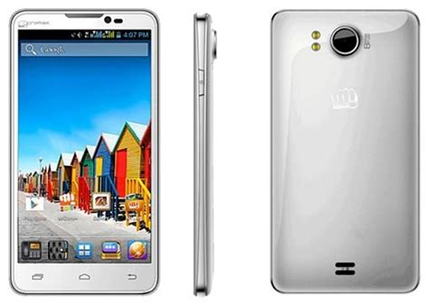 micromax doodle a111 vs samsung galaxy grand 2 micromax a111 canvas doodle specs and price phonegg